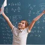 Gia sư toán lý hóa lớp 6