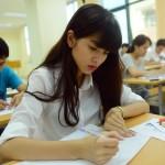 Gia sư môn Lý lớp 12