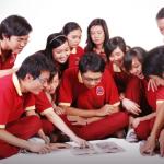 Gia sư môn Toán cho học sinh trường Quốc Tế