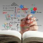 Gia sư toán lý hóa tại nhà Bình Dương