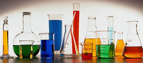 Tìm sinh viên dạy kèm môn Hóa tại nhà TP HCM