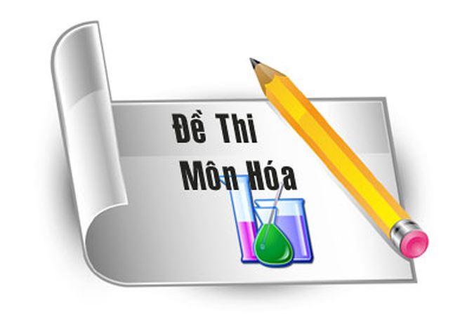 Tìm sinh viên luyện thi đại học môn Hóa tại TP HCM