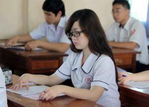 Gia sư môn Toán Lý Hóa tại quận Phú Nhuận