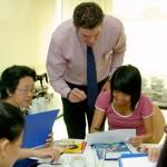 TÌm gia sư dạy kèm môn Lý tại quận 12