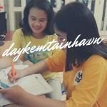 Dịch vụ gia sư dạy kèm môn Toán tại Hà Nội